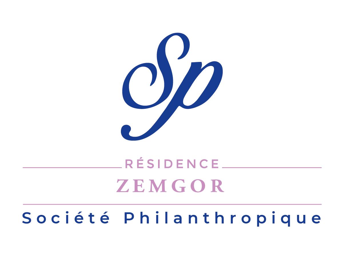 Résidence Zemgor